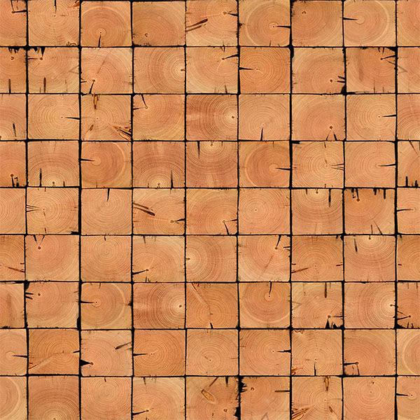 【進口牆紙】Scrapwood Wallpaper by Piet Hein Eek2【 48.7cm×9m/卷】荷蘭 木紋 仿真(fake) loft風格工業風 PHE-09