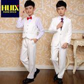 男童表演西裝套裝LVV3677【KIKIKOKO】