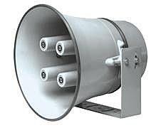 選舉造勢///廣告宣傳車 廣告車用廣播主機600W+MP3+400w強力喇叭選舉必備武器(含安裝)