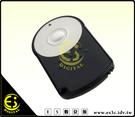 Canon EOS M3 5D3 6D 7D 7DII 1100D 60D 650D 600D 700D 750D 760D 770D 800D RC-6 延遲兩秒 遙控器 RC6