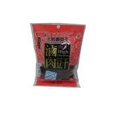 TW太珍香滷肉豆干120g【愛買】