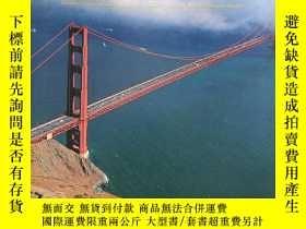 二手書博民逛書店LANDSCAPE罕見ARCHITECT 2007.10Y315