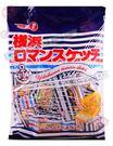 《松貝》寶製橫濱浪夾心餅220g【4902088060036】bc81