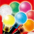 [COSCO代購] 促銷到10月29日 C125111 LED 鑽石彩光聖誕樹燈