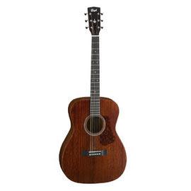 ★集樂城樂器★Cort L450C 木吉他