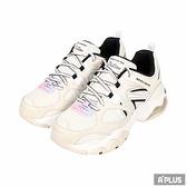 SKECHERS 女休閒鞋 DLITES 3.0 AIR 厚底 老爹 修飾 耐磨-149261OFWT