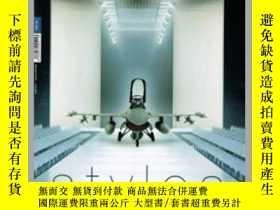 二手書博民逛書店The罕見Weathering Magazine 12.Styles-風化雜誌12。風格Y414958 Am