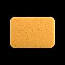 環氧彩砂美縫劑工具施工涂抹清潔清洗瓷磚地磚專用海綿擦牛津刮板