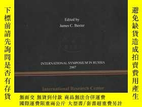 二手書博民逛書店Interpretations罕見of Japanese cul