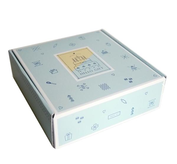 台灣製 晴空塔6吋塔盒 披薩盒 派盒 外帶盒【C088】烘焙蛋糕盒 紙盒 禮品包裝盒 6吋盒 小塔盒