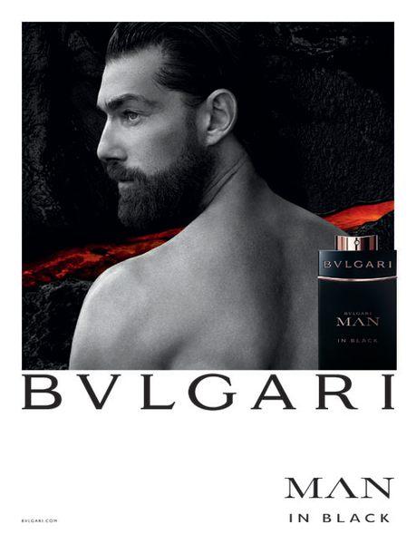 BVLGARI 寶格麗 當代真我男性淡香精 60ml《Belle倍莉小舖》