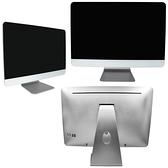 【免運+3期零利率】全新 AIO-01 i-MADE一體機 19吋 贈無線滑鼠/鍵盤/網路線/轉接頭