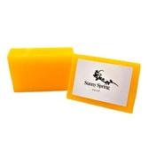 日春 森林芬多精皂(130g)【小三美日】