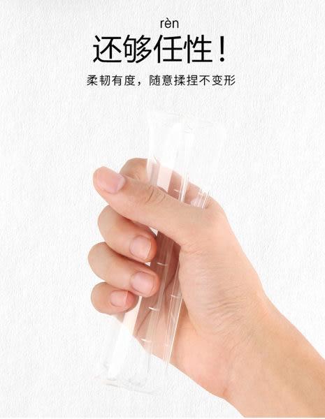 華碩 ZenFone 4 Pro ZS551KL Max ZC554KL 氣墊空壓殼 基本款 軟殼 手機殼 保護殼 全包 防摔 透明殼