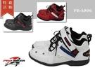 【尋寶趣】風火輪 Speed 短靴 賽車靴 防摔靴 重機靴 賽車鞋 非KOMINE 防撞 PB-A006