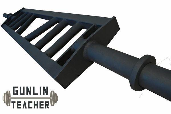 -槓鈴老師健身器材- 瑞士槓 SWISS BARBELL 重量訓練 健身器材