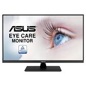 ASUS 華碩 VP32AQ 32型 電競螢幕 2K窄邊框螢幕 內建喇叭 不閃屏 低藍光