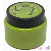 【彤彤小舖】The Body Shop 橄欖活化身體磨砂膏 8.6oz / 250ml 新款大容量 原裝真品平輸