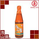 【工研酢】海山醬(560g‧沾醬‧提味)...