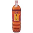 愛之味麥仔茶1.5L【愛買】...