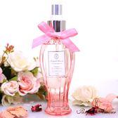 日本 Parfait Amour 身體及頭髮保濕香氛噴霧 清新柑橘 100ml 髮香水