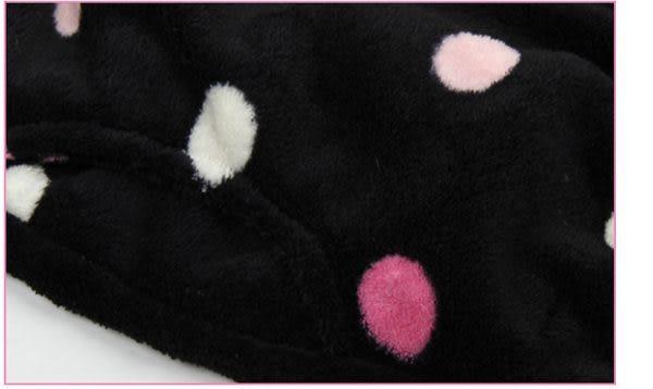 【Sexy cat】夢幻物語  時尚二件式睡衣/睡袍/居家服