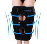 腿型矯正器 o型腿矯正帶x型腿型矯正器成人兒童羅圈腿綁腿帶直腿儀神器 igo【小天使】