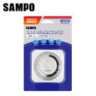 SAMPO-聲寶 24小時預約定時器 #...