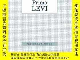 二手書博民逛書店Understanding罕見Primo Levi (understanding Modern European