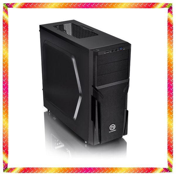 超Q i3-8100 技嘉 B360 時尚無線主機 512GB SSD 家庭數位中心、娛樂、家庭劇院