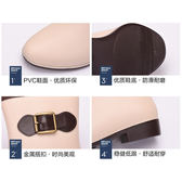 618好康鉅惠雨鞋女士韓國中筒成人水鞋防水冬季雨靴