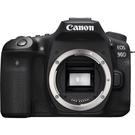 *兆華國際* Canon EOS 90D...