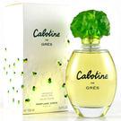 ◆GRES經典香水