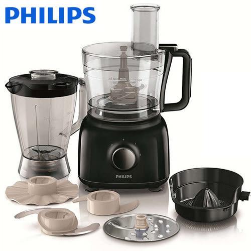 PHILIPS 飛利浦廚神料理機 HR7629