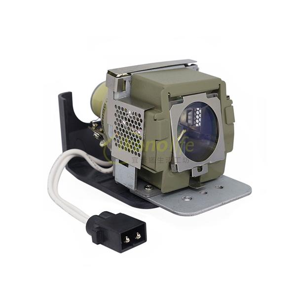 BenQ-OEM副廠投影機燈泡5J.08001.001/適用機型mp511