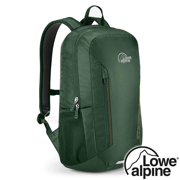 【英國 LOWE ALPINE】Vector 18 休閒背包18L『青楓樹』FDP-68 登山.露營.戶外.旅行.旅遊.自助旅行