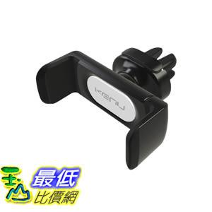 車用手機架 Kenu Airframe Pro Vent Car Phone Mount Android Car Mount and iPhone Car Holder iPhoneX