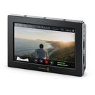 BlackMagic Design 專業 Video Assist 4K 七吋監看錄影螢幕(4K記錄器) 【新記公司貨 】