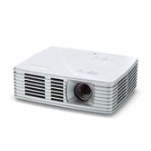 Acer WXVGA LED投影機 K132