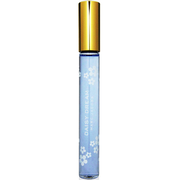 MARC JACOBS 雛菊之夢女性淡香水(滾珠筆)10ml ◆86小舖 ◆