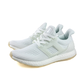 KANGOL 運動鞋 慢跑鞋 白色 男鞋 6851255100 no035