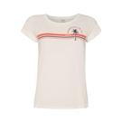 PROTEST 女 短袖T恤 (加州色) GIMLET T-SHIRT