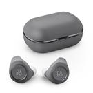 【天天限時】B&O Beoplay E8 2.0 Motion 入耳式無線耳機