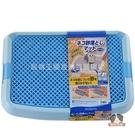 【寵物王國】日本IRIS-NO-550多功能除砂腳踏墊