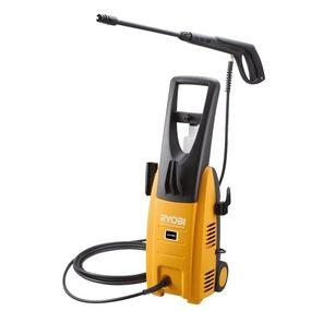 **雲端五金便利店* 日本-RYOBI - AJP-1600 高品質 高壓清洗機 居家 園藝 洗車