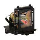 HITACHI-OEM副廠投影機燈泡DT00611/適用機型HOME 1、PJTX10