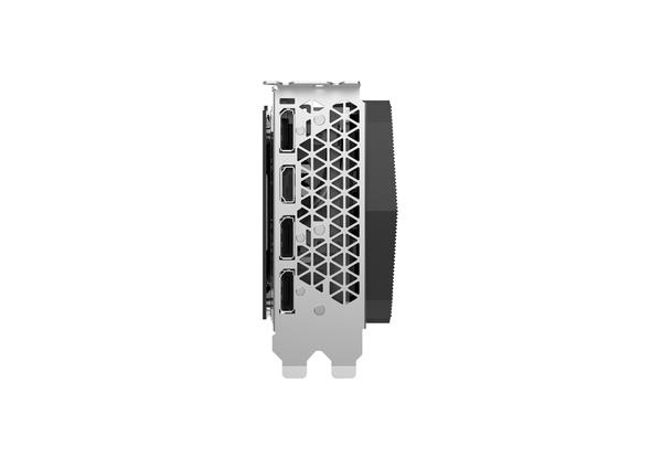 ZOTAC GAMING GeForce RTX 2060 SUPER AMP Extreme【刷卡含稅價】
