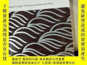 二手書博民逛書店China罕見Enters WTO:Pursuing Symbi