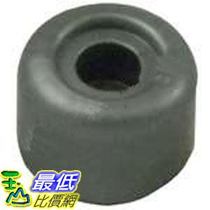 [104美國直購] 戴森 Dyson Part DC15 Uprigt Dyson Stabiliser Wheel #DY-907463-01
