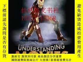 二手書博民逛書店【罕見】Understanding Movies (12th E